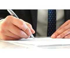 Porada prawna Świdnica, Prawnik w Świdnicy zaprasza do współpracy
